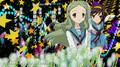 la mélancolie de haruhi suzumiya 09
