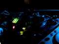 20080105 The New Year ~2008年宇チューの旅~ @ 中野 Heavy Sick Zero -DJ MINODA-