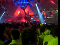 The Megamix @ Sensation White Düsseldorf - Jump around