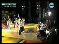 DANCE SONG1