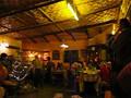 Restaurant in Chivay