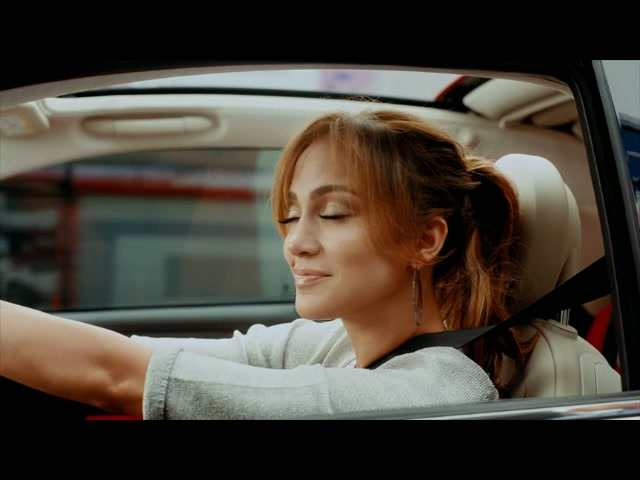FIAT and J-Lo Part II: My World