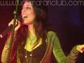 Idaira - Lejos (En directo)