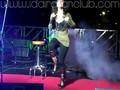 Idaira - Cuando se ama (En directo)