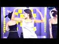 DANCE SONG2