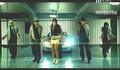 Chae Yeon - Doohl Ee Suh (MV)