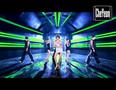 Chae Yeon - Dangerous (MV)