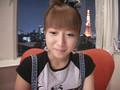 Platina BB Video Diary 024 061201 Nozomi Tsuji