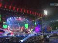 DBSK- balloons love concert