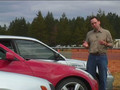 Driving Sports: 4 For $40,000 Part 4 - Subaru 2.5RS