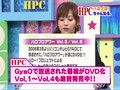 Hello! Project Channel #02 (HM070128)