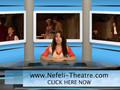 YGN Event: Nefeli Premiere