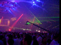 The megamix @ Sensation White Düsseldorf