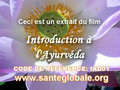 Introduction à l'ayurvéda demo mov