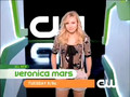 Veronica Mars - There's Got to Be a Morning After Pill Promo