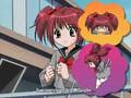 Tokyo Mew Mew Episode 1