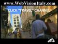 Italy Travel: Italian Broadcasting Company's Italy Travel Guide