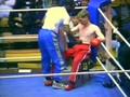 Int Kickboxing Championships Part 7