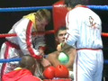 Thai Boxing Spectacular Vol 1-2 Part 14