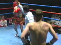 Thai Boxing Spectacular Vol 1-2 Part 9