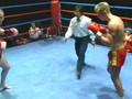 Thai Boxing Spectacular Vol 1-2 Part 8