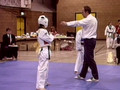 Tae Kwon Do 2 Part 1