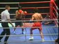Ultimate Kickboxing 2 Part 3