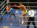 Ultimate Kickboxing 1 Part 2