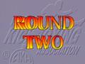 World Championship Kickboxing Part 8