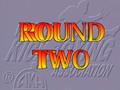 World Championship Kickboxing Part 4