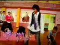 Kibum's dance on heroin 6