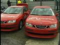 Saab Team
