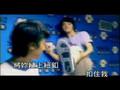 fei lun hai - ai dao(karaoke)
