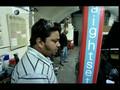 Chop Shop - London Garage e11 p4