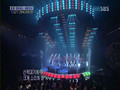 SuJu-Dancing Out Performance!!