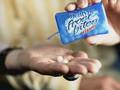 Dentyne Mint Gum Commercial