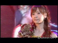 Fujimoto Miki Solo  Close up <Do it! Now>