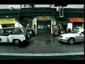 Chop Shop - London Garage e11 p3