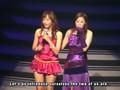 Platina BB-Video Diary061117--022-Fujimoto Miki (subtitled)