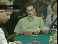World Series of Poker 2006 Final Table Part 5