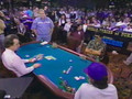 World Series of Poker 1994