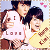 Hana Kimi 1 ( English Sub )