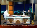 filfil.net Al Jazeera TV - OPP - Best of in 10 Years