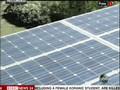 UN Panel on Climate Change - News