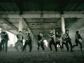 super junior - dont don