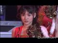 "Michishige Sayumi Solo Close up ""Do it! Now"""