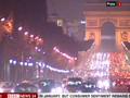 UN IPCC Report - BBCNews24
