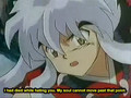 My Fifth InuYasha Movie Trailer