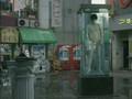 Gackt - Dwango Commercial