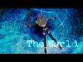 .Hack//Sign Trailer